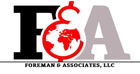 Foreman & Associates, LLC